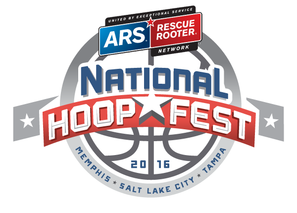 High School Basketball Tournament, Memphis, Salt Lake City, Tampa